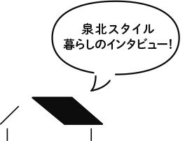 int-top-cut